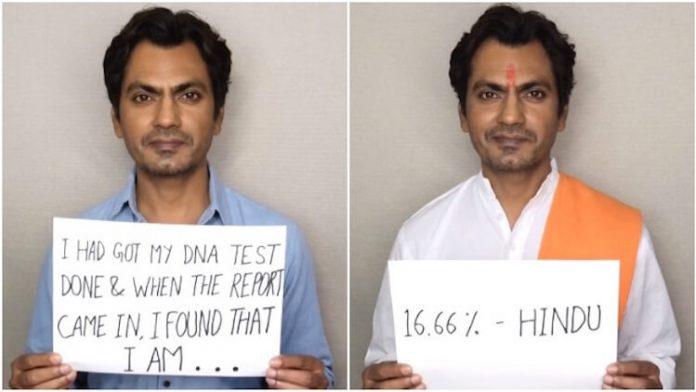 nawazuddin-siddiqui-video
