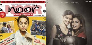 Censor Board passes Maatr with 3 cuts, Noor gets a U/A certificate
