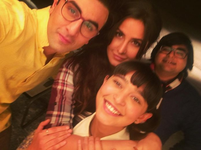 ranbir-kapoor-katrina-kaif-selfie-instagram