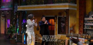 Rishi Kapoor appeals Sunil Grover and Kapil Sharma to patch up