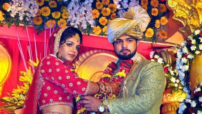 sakshi-malik-weds-satyawart-kadian