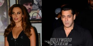 Did Salman Khan and Lulia Vantur fight? Is Lulia making an acting debut? Find out!