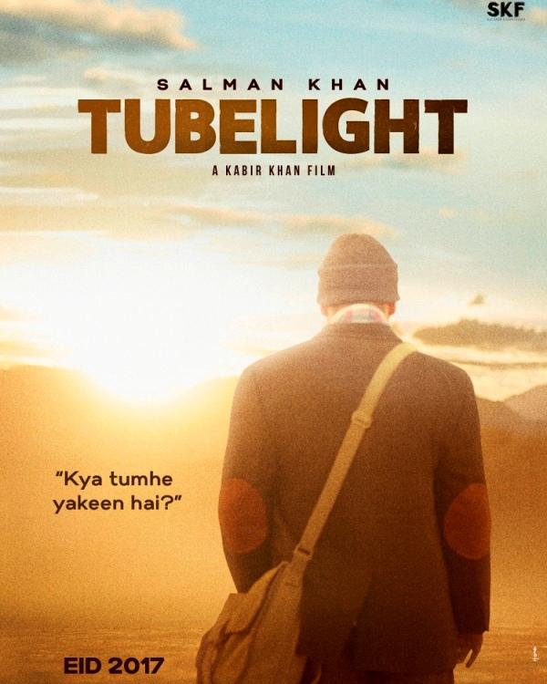 salman-khan-tubelight-poster