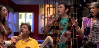 Sarabhai Vs Sarabhai season 2 to premiere from May 16 on Hotstar!