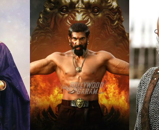 Why did Kattappa kill Baahubali? The Real Answer is here #SpoilerAlert
