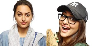 Bollywood celebrities do a Noor movie review on Twitter!