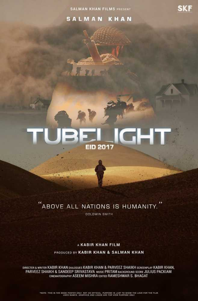 tubelight-movie-poster