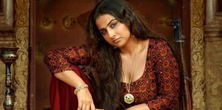 Vidya Balan starrer Begum Jaan to be shown tax-free in Jharkhand