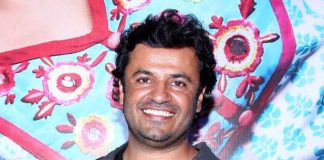 Queen director Vikas Bahl slapped with molestation charges by female co-worker