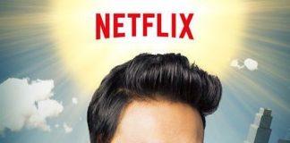 Vir Das lands own Netflix show Abroad Understanding, debuts on Conan O'Brien show
