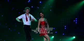 Nach Baliye 8 eliminations – Aashka Goradia and Brent Goble to leave the show