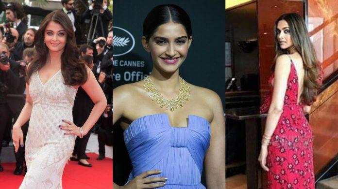 Aishwarya-Sonam-Deepika-Cannes