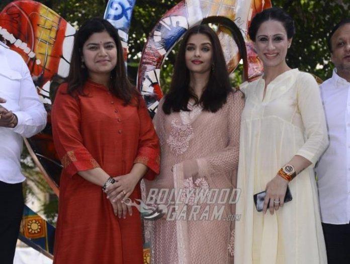 Aishwarya rai event 4