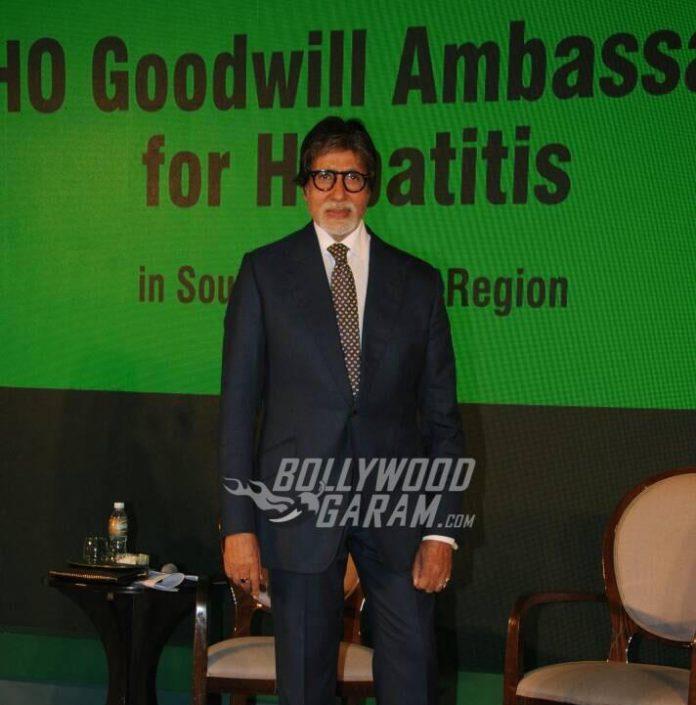 Amitabh-Bachchan-WHO-ambassador