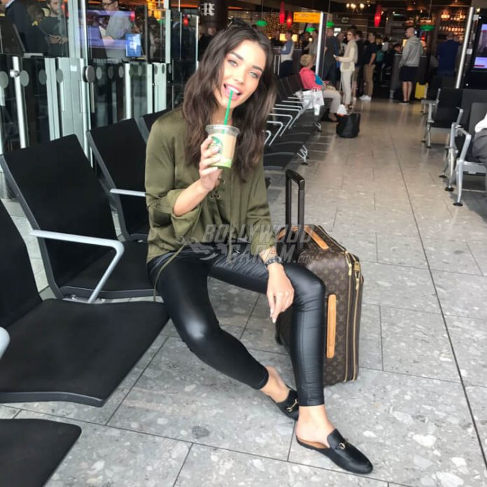 Amy-Jackson-airport-Cannes (1)