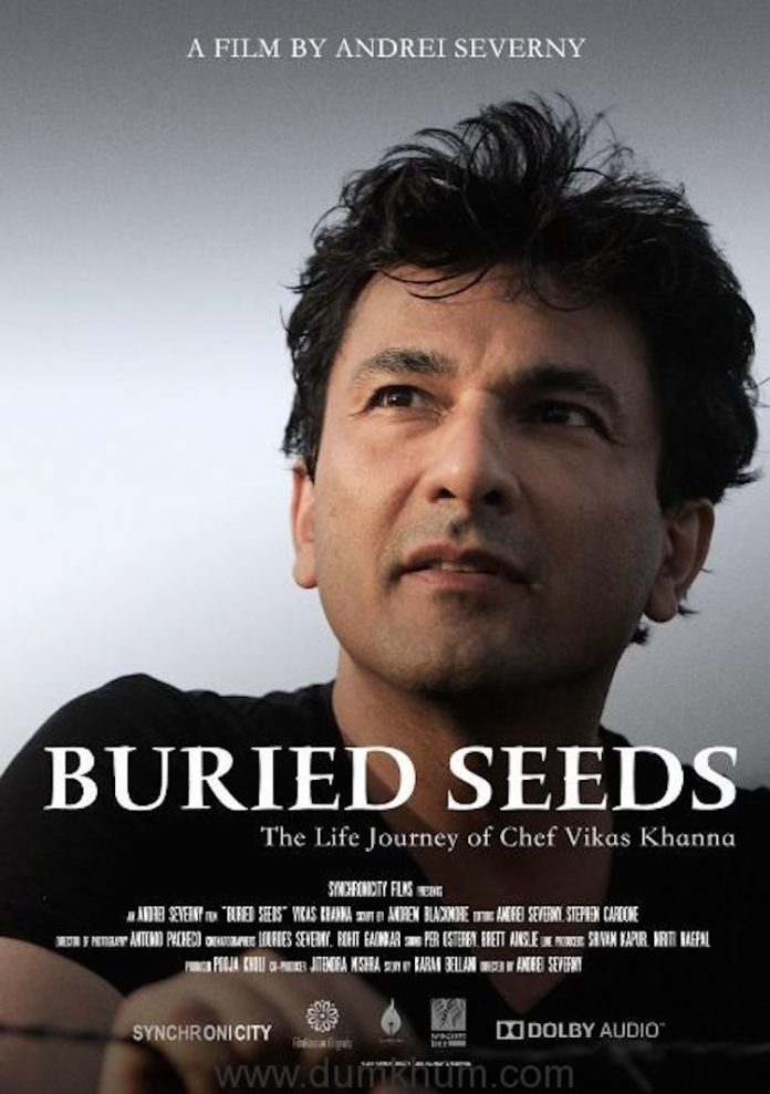 Buried-Seeds-Film-Poster