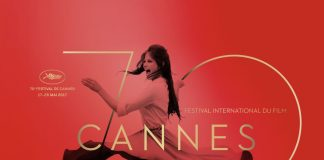 List of all the Indian films to be screened at Cannes Film Festival 2017