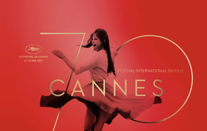 Cannes-Films-Festival-2017