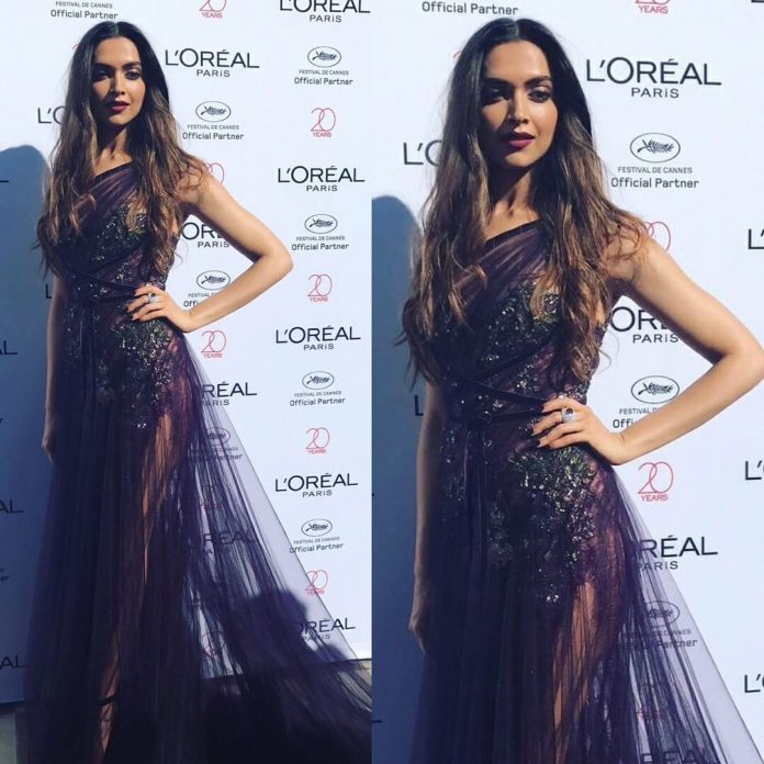Deepika-Padukone-Cannes-2017-2 (1)