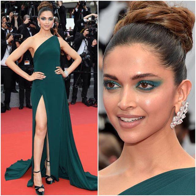 Deepika-Padukone-Cannes-2017-day-2