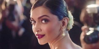 Deepika Padukone gets paid more than her male co-stars for Bhansali's Padmavati