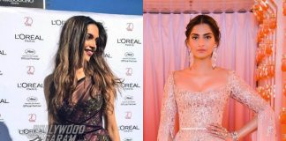 Foreign media mistake Sonam Kapoor for Deepika Padukone at Cannes!
