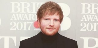 Ed Sheeran fans – Here's all you need to know about the pop sensation's Mumbai concert