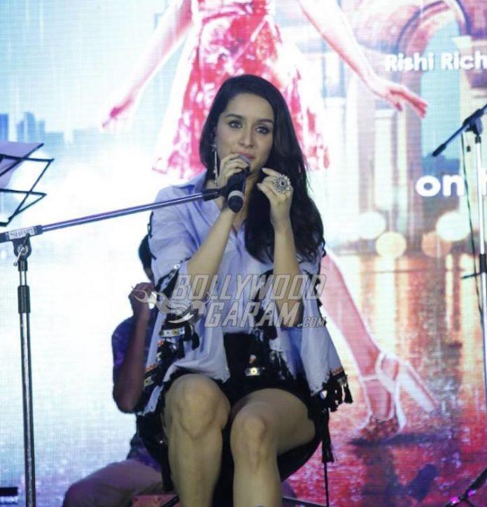 Half-Girlfriend-Shraddha-Kapoor