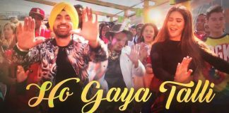 Ho Gaya Talli – New song from Super Singh is out!