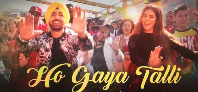 Ho-gayi-talli-super-singh-song