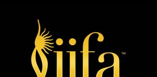 Full list of nominations for IIFA Awards 2017 for all categories is out!
