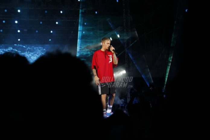Justin-Biber-India-Concert-3