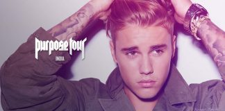 500 policemen, special control room, drone surveillance set up for Justin Bieber in India!