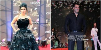 Salman Khan to launch Mouni Roy in upcoming home production?