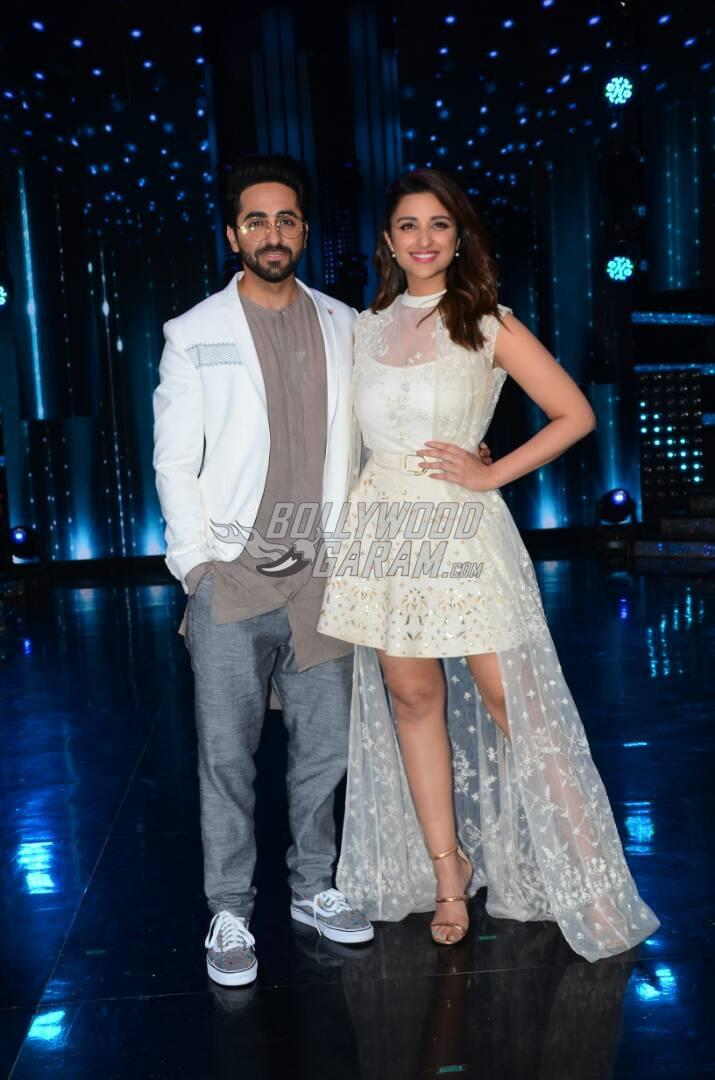 Nach Baliye 8 episode 10
