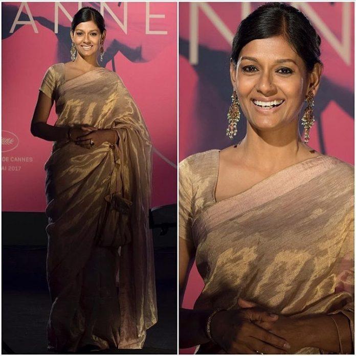 Nandita-Das-Cannes-2017-Manto
