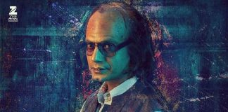 Nawazuddin Siddiqui looks absolutely unrecognizable in Mom poster!