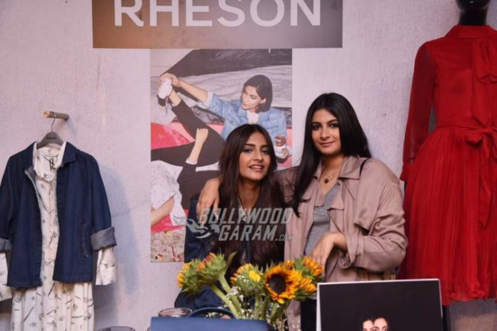 Rheson launch3
