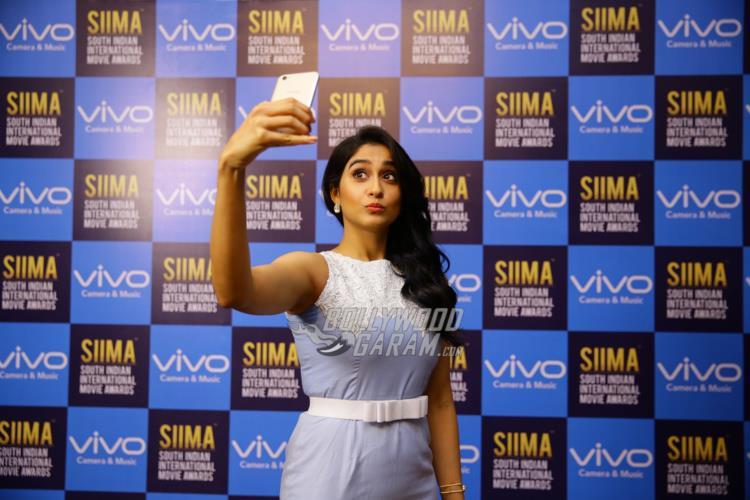 SIIMA Short Film Awards 2017