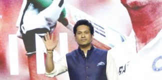 Sachin Tendulkar organizes special screening of Sachin: A Billion Dreams for Armed Forces