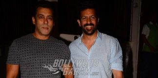Salman Khan's Tubelight trailer to be released on May 25