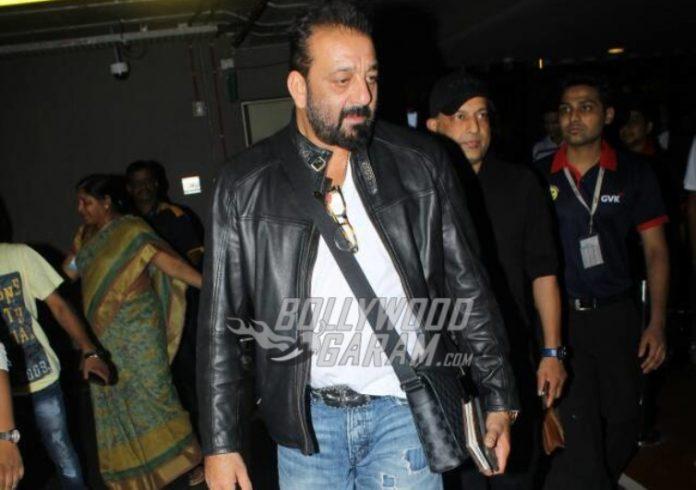 Sanjay dutt1