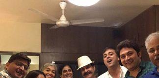 Review – Sarabhai Vs Sarabhai Take 2 first episode premieres on HotStar!