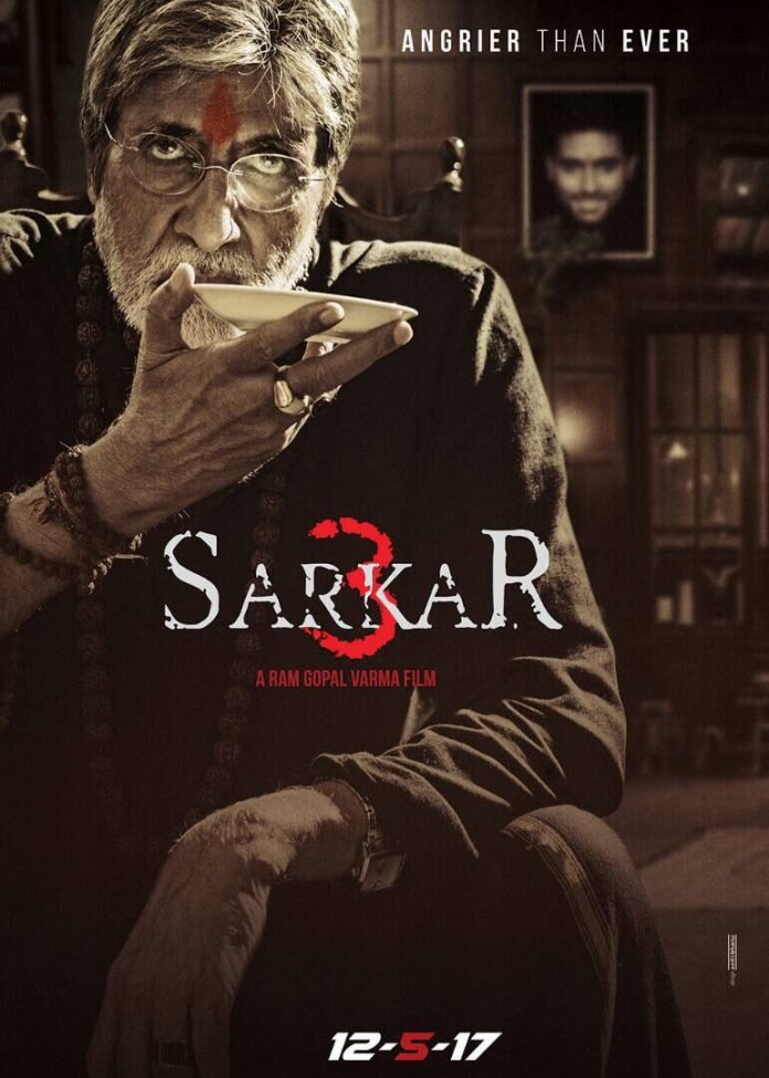 Sarkar-3-amitabh-bachchan