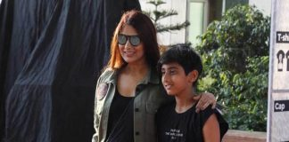 Sonali Bendre and Bipasha Basu disappointed with Justin Bieber's concert!