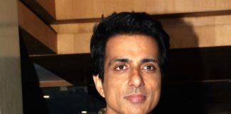 Interview – Sonu Sood on PV Sindhu's biopic and working with late Vinod Khanna