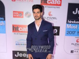 """Sooraj Pancholi on Salman Khan – """"I don't expect too much…he has already done way more for me than what I deserved."""""""