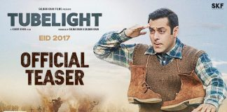 Kabir Khan talks about special Shah Rukh Khan cameo in Tubelight