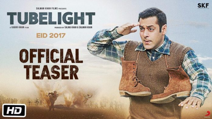 Tubelight-teaser-trailer-official