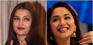 Rumour has it that Aishwarya Rai Bachchan or Madhuri Dixit Nene will host Kaun Banega Crorepati reboot